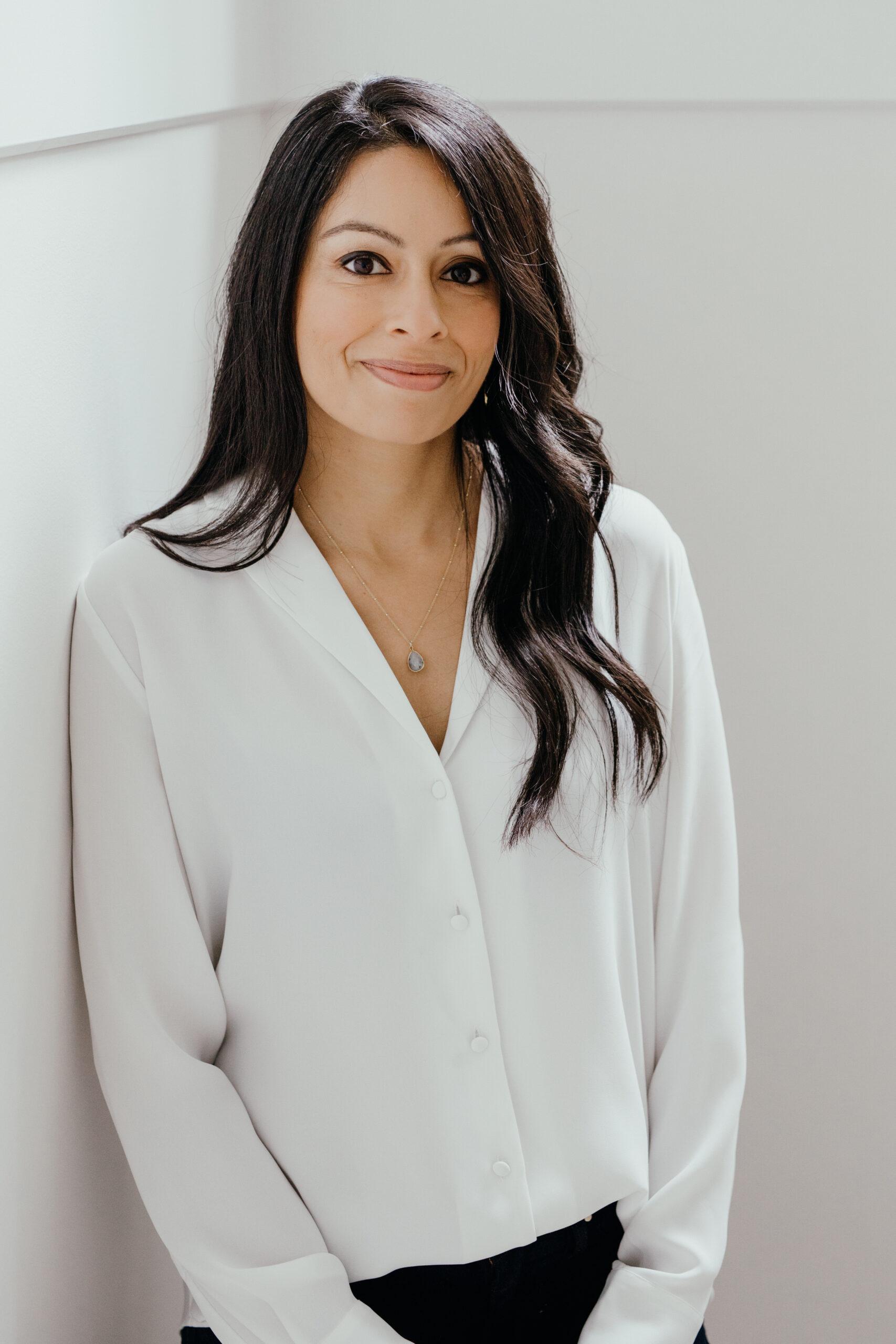 Dr. Sonya Jensen, Divine Elements